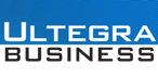 Ultegra Business
